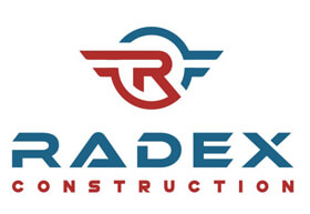 Radex Construction